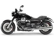 2014 Moto Guzzi California 1400 Custom - image 551295