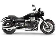 2014 Moto Guzzi California 1400 Custom - image 551297