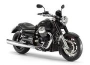 2014 Moto Guzzi California 1400 Custom - image 551298