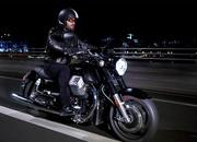 2014 Moto Guzzi California 1400 Custom - image 551284