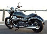 2014 Moto Guzzi California 1400 Custom - image 551286