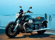 2014 Moto Guzzi California 1400 Custom - image 551287