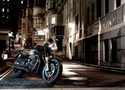2014 Moto Guzzi California 1400 Custom - image 551288