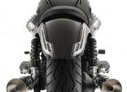 2014 Moto Guzzi California 1400 Custom - image 551289