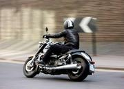 2014 Moto Guzzi California 1400 Custom - image 551283