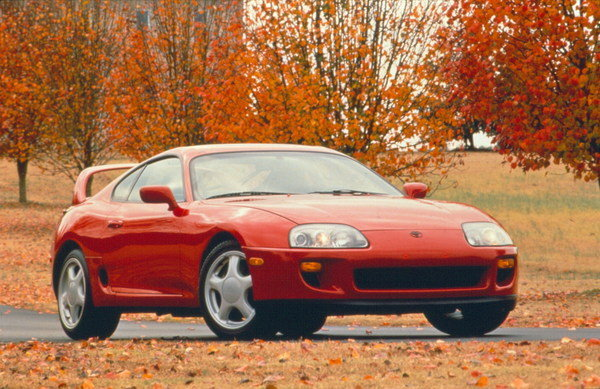 Ant com download video stock page 148 93 supra