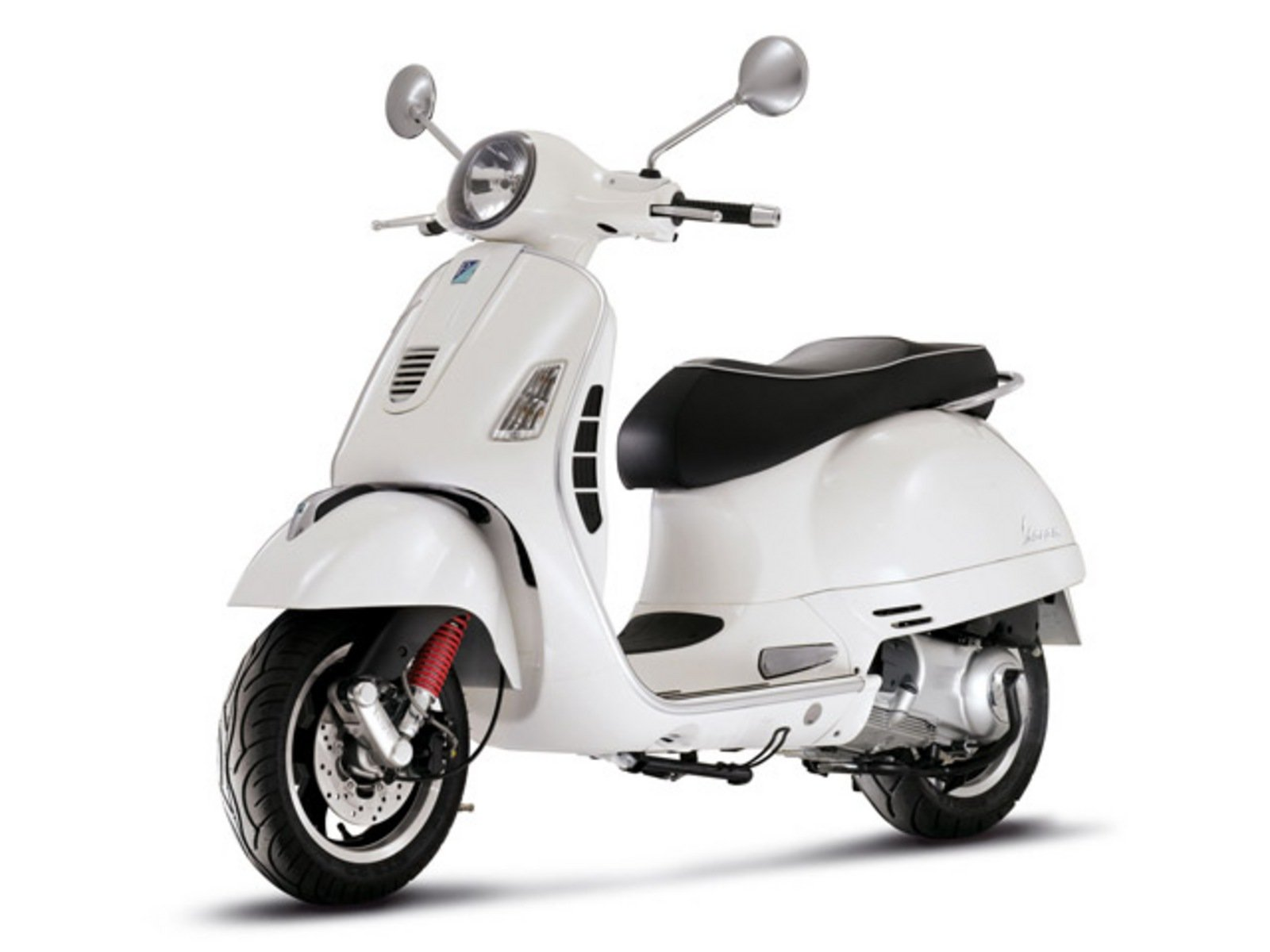 2014 vespa gts 300 ie super review top speed. Black Bedroom Furniture Sets. Home Design Ideas