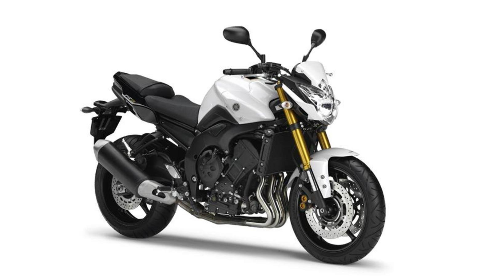 2014 yamaha fz8 review top speed. Black Bedroom Furniture Sets. Home Design Ideas