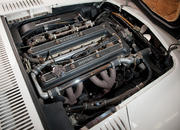 1967 - 1970 Toyota 2000GT - image 555410