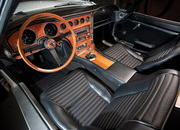 1967 - 1970 Toyota 2000GT - image 555411