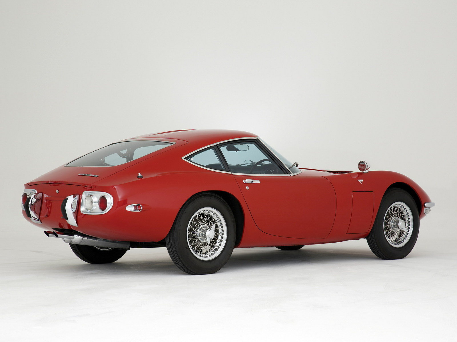 1967 1970 toyota 2000 gt picture 555415 car review top speed. Black Bedroom Furniture Sets. Home Design Ideas