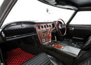1967 - 1970 Toyota 2000GT - image 555419