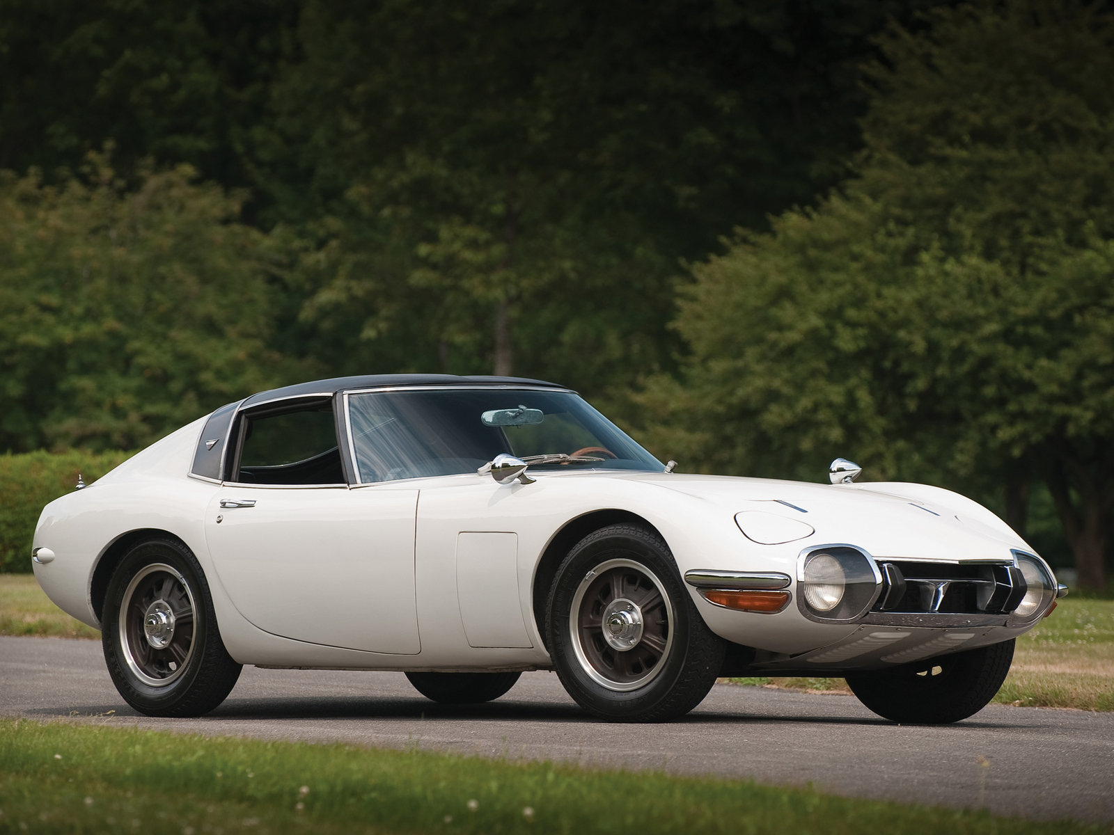 1967 1970 toyota 2000 gt picture 555399 car review. Black Bedroom Furniture Sets. Home Design Ideas