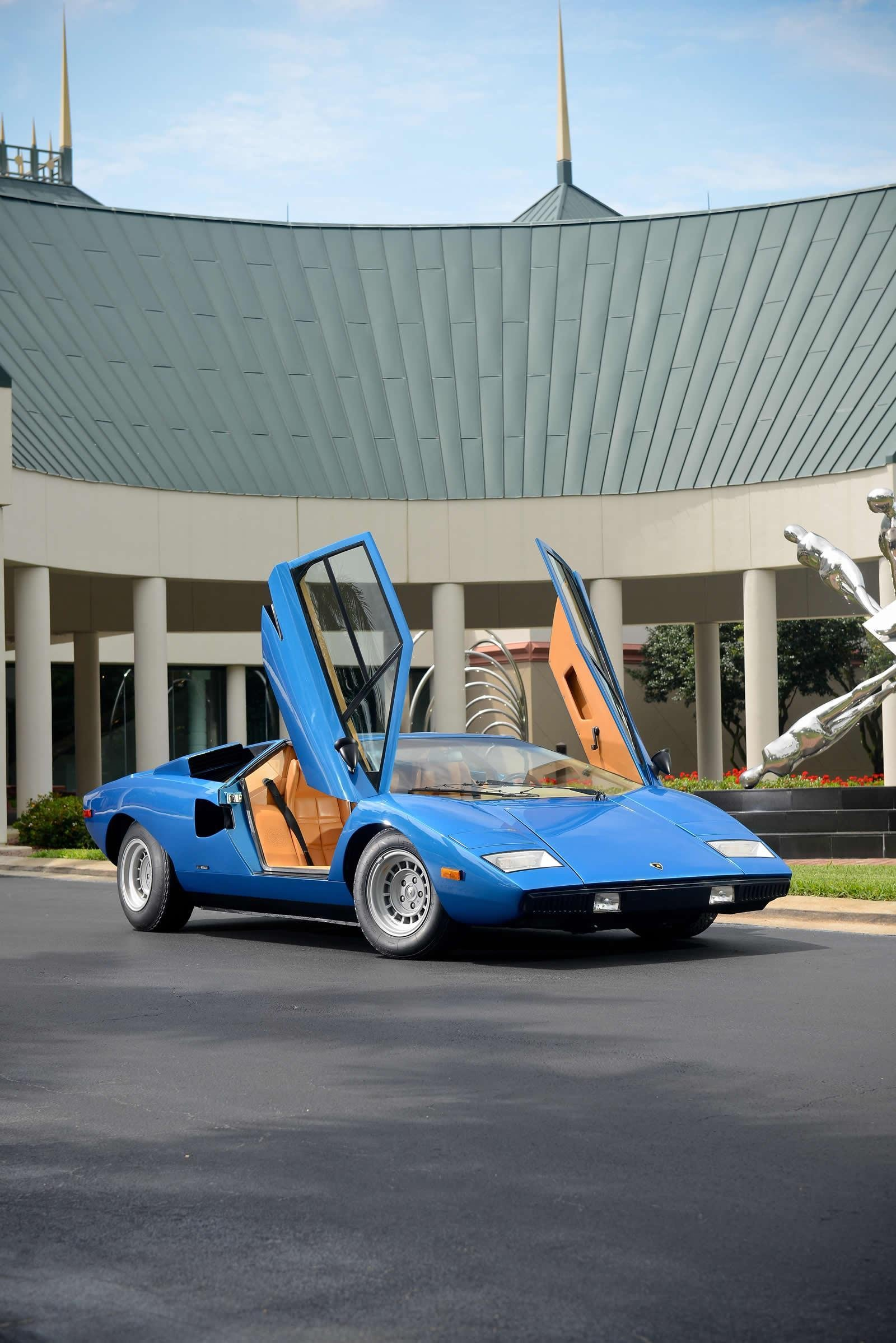 1973 1990 lamborghini countach picture 555278 car review top speed. Black Bedroom Furniture Sets. Home Design Ideas