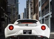 You Can Get a Used Alfa Romeo 4C for Dirt Cheap Right Now - image 556813