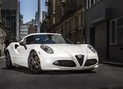 You Can Get a Used Alfa Romeo 4C for Dirt Cheap Right Now - image 556815