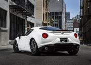 You Can Get a Used Alfa Romeo 4C for Dirt Cheap Right Now - image 556816