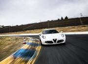 You Can Get a Used Alfa Romeo 4C for Dirt Cheap Right Now - image 556817