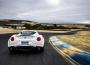 You Can Get a Used Alfa Romeo 4C for Dirt Cheap Right Now - image 556818