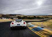 You Can Get a Used Alfa Romeo 4C for Dirt Cheap Right Now - image 556819