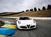 You Can Get a Used Alfa Romeo 4C for Dirt Cheap Right Now - image 556822