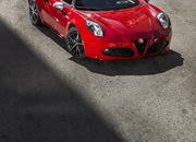 You Can Get a Used Alfa Romeo 4C for Dirt Cheap Right Now - image 556719