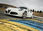 You Can Get a Used Alfa Romeo 4C for Dirt Cheap Right Now - image 556835