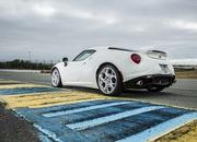 You Can Get a Used Alfa Romeo 4C for Dirt Cheap Right Now - image 556836