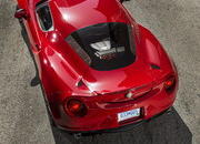 You Can Get a Used Alfa Romeo 4C for Dirt Cheap Right Now - image 556721