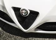 You Can Get a Used Alfa Romeo 4C for Dirt Cheap Right Now - image 556848