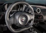 You Can Get a Used Alfa Romeo 4C for Dirt Cheap Right Now - image 556864