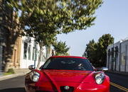 You Can Get a Used Alfa Romeo 4C for Dirt Cheap Right Now - image 556723