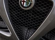 You Can Get a Used Alfa Romeo 4C for Dirt Cheap Right Now - image 556874