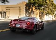 You Can Get a Used Alfa Romeo 4C for Dirt Cheap Right Now - image 556724