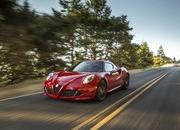 You Can Get a Used Alfa Romeo 4C for Dirt Cheap Right Now - image 556737