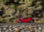 You Can Get a Used Alfa Romeo 4C for Dirt Cheap Right Now - image 556742