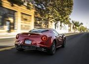 You Can Get a Used Alfa Romeo 4C for Dirt Cheap Right Now - image 556753