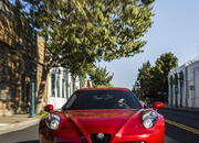 You Can Get a Used Alfa Romeo 4C for Dirt Cheap Right Now - image 556755