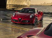You Can Get a Used Alfa Romeo 4C for Dirt Cheap Right Now - image 556757