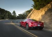 You Can Get a Used Alfa Romeo 4C for Dirt Cheap Right Now - image 556763
