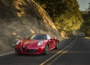 You Can Get a Used Alfa Romeo 4C for Dirt Cheap Right Now - image 556764