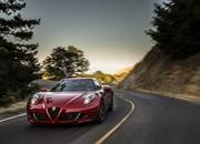 You Can Get a Used Alfa Romeo 4C for Dirt Cheap Right Now - image 556765