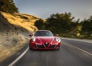 You Can Get a Used Alfa Romeo 4C for Dirt Cheap Right Now - image 556766