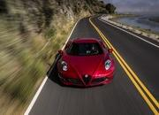 You Can Get a Used Alfa Romeo 4C for Dirt Cheap Right Now - image 556774
