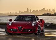 You Can Get a Used Alfa Romeo 4C for Dirt Cheap Right Now - image 556779