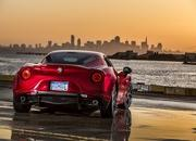 You Can Get a Used Alfa Romeo 4C for Dirt Cheap Right Now - image 556780