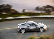 You Can Get a Used Alfa Romeo 4C for Dirt Cheap Right Now - image 556787