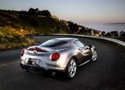 You Can Get a Used Alfa Romeo 4C for Dirt Cheap Right Now - image 556789