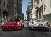 You Can Get a Used Alfa Romeo 4C for Dirt Cheap Right Now - image 556790
