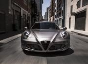 You Can Get a Used Alfa Romeo 4C for Dirt Cheap Right Now - image 556792